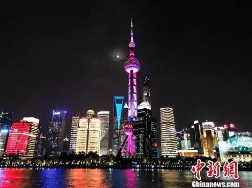 31省份前三季度居民收入榜:湖南排名第15位