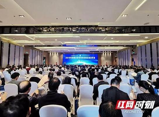 解读藏在湖南百强企业榜单中的民企密码