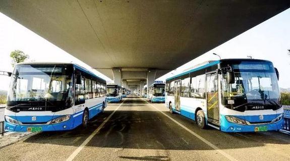 共计720个泊位 长沙县新建成6个停车场