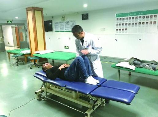 长沙多家医院部分科室开放夜间门诊