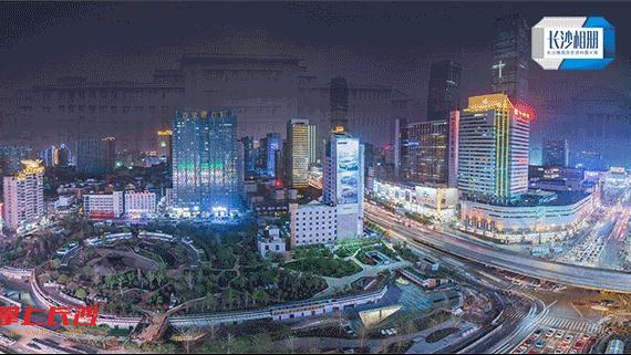 """""""城市原点""""是个啥?在湖南 这个城市比长沙更早设置"""