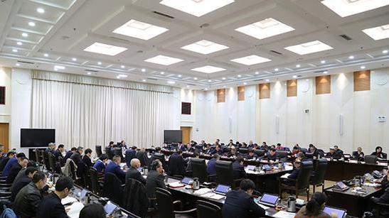 著名艺术家李谷一等14人获聘湖南省政府参事、文史馆员