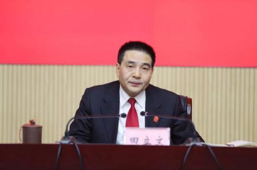 湖南高院召开新闻媒体座谈会 共奏依法治国主旋律