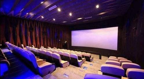 电影院要开门啦!影评人:短期还会以老片或小体量电影为主