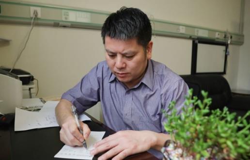 靶向CD30的创新抗体偶联药物维布妥昔单抗开出湖南省首张处方