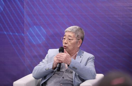 """快乐购携手雅昌,首创""""艺术论坛+电视直播""""新模式"""
